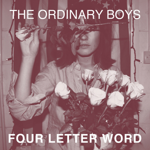The Ordinary Boys