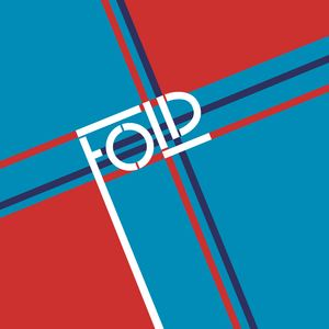 Fold - So It Goes