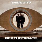 Deathstimate (Therapy?)