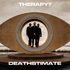 Therapy? - Deathstimate (single edit)
