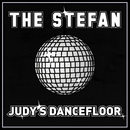 The Stefan - Judy's Dancefloor