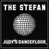 Judy's Dancefloor (The Stefan)