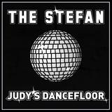 The Stefan - Judy's Dancefloor