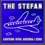 The Stefan - Lightning Over Arizona
