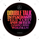 In Flagranti - Double Talk