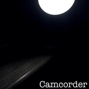 Camcorder - Wither