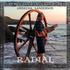 Griselda Sanderson - East Wind, Fishing