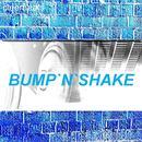 Cleerbeats - Bump`N`Shake