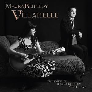 Maura Kennedy - Mockingbird