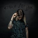 Esther Joy Lane - ESTHER JOY LANE EP