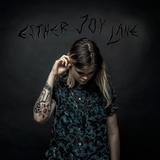 Esther Joy Lane - Make A Way