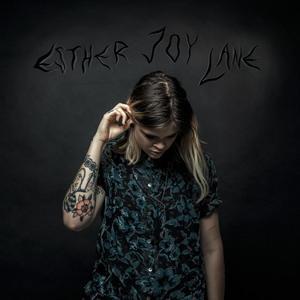 Esther Joy Lane - Second Hand Heart