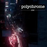 Polychrome Kollektiv - AM