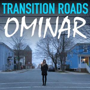 Ominar - The Idea
