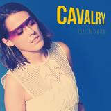Ella On The Run - Cavalry