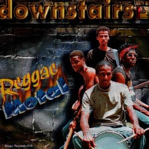 DownStairs - ... (Die)