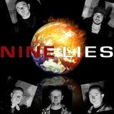 Nine Lies - 9 Lies