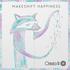 Christa Vi - Makeshift Happiness (Amtrac remix)