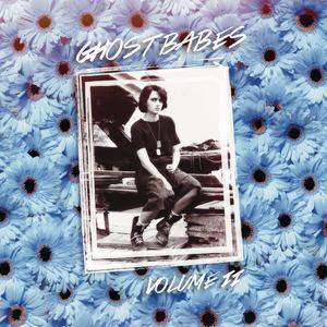 Ghost Babes Records - Bueno - 'Babyface'