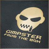 Team_174 - Gimpster - From The Box