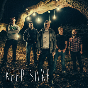 Keep Sake - Secrets