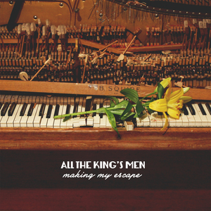 All The King's Men - My Mother's Son