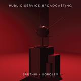 Sputnik (Public Service Broadcasting)