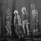 Self-Titled (Bright Falls)