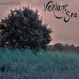 Variant Sea