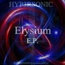 Hyp3rsonic - Elysium E.P. (Mix)