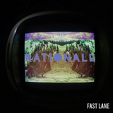 Fast Lane (Rationale)