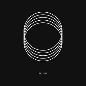 Prayer - Pluvia