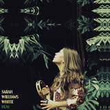 sarah williams white - Hum