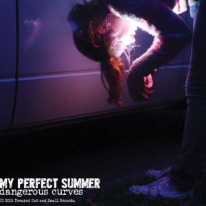 My Perfect Summer