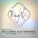 Majed Salih - Belgorod Electrohack Full Session