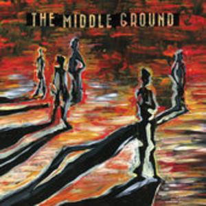 The Middle Ground - Run Wild