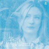 Iko Chérie - Dreaming On