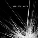 Katchmo - Satelite Noir
