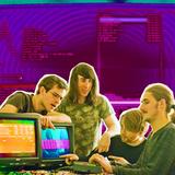 Abandcalledboy - www.com PC World