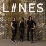 LIINES - Never There