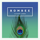 Bombee - Clear Lines