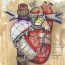 leaving richmond - The Antique Heart