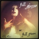 Fabio Keiner - fall songs at full moon