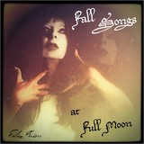 Fabio Keiner - full moon song 02