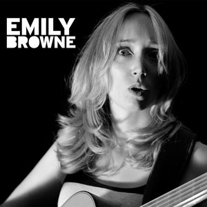 Emily Browne - She Crazy