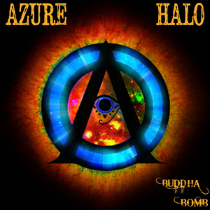 Azure Halo - Train For Tomorrow (The Electric Prunes)