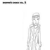 Shopper's Choice (Adrian Carter)