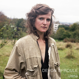 Devon Sproule - The Opposite Muse