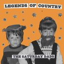 Legends Of Country - The Saturday Dads