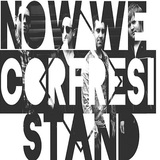 Now We Stand (Corfresi)